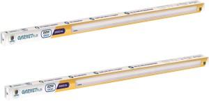 Wipro Garnet Plus 4 Feet 22Watt LED Tube Batten Straight Linear LED Tube Light