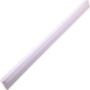 Philips Tube Lights Price In India Philips Tube Lights