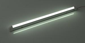 Happy Power Straight Linear LED Tube Light