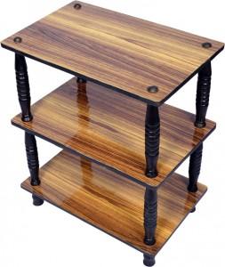 Nirmal Engineered Wood TV Stand