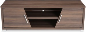 Durian AXEL Engineered Wood TV Entertainment Unit