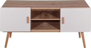 Evok Senet Engineered Wood TV Entertainment Unit