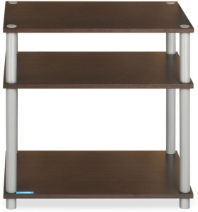 Nilkamal Nevada Engineered Wood TV Stand