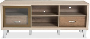 Durian VESPER Engineered Wood TV Entertainment Unit