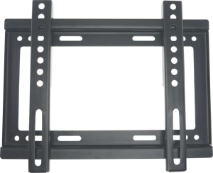 MX Ultra Slim LCD LED TV Wall Mount Stand 14