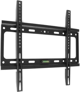 AMPEREUS LCD LED Wall Bracket for 26