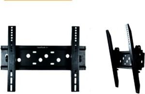 Gadget-Wagon GW-405-15- LCD,LED,MONITOR 40-42