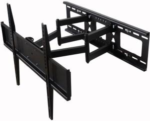 Gadget-Wagon GW-406-180-15-LCD,LED,MONITOR - Corner Full Motion TV Mount
