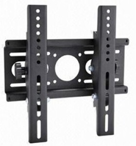 Saavre High Quality LCD and LED TV Stand 40