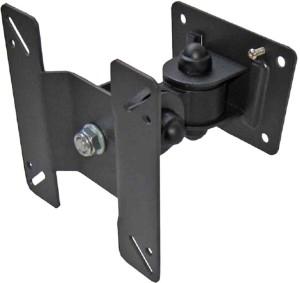 Gadget-Wagon GW-SM111-180-LCD,LED,MONITOR - Corner Articulating TV Mount