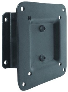 Swiveltelli RW 8521-0 Fixed TV Mount