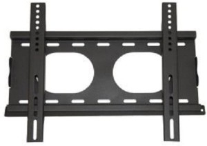 Rissachi RS Wall Bracket Fixed TV Mount