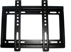 Voll LED Bracket 14-32inch Fixed TV Mount