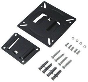 Techvik Bracket Kit For 10