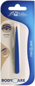Boreal Eye brow tweezer 934