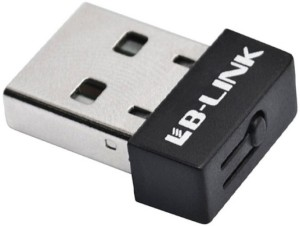 LB-LINK BL-WN151 150Mbps WPS function USB Adapter