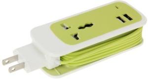 Epresent 3-1 USB Adapter