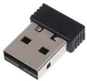 Icon 300Mbps USB Adapter
