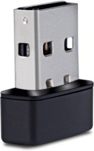 Iball IB-WAU-150NM Wireless USB Adapter