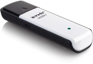 TENDA TE-W322U USB Adapter