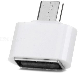 BB4 MICRO USB TO USB CONVERTER CABLE USB Adapter