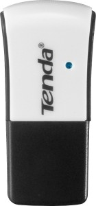 Tenda W311M Wireless N150 Nano USB Adapter