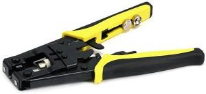 Monoprice 6338641 USB Adapter