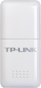 TP-LINK TL-WN723N 150Mbps Mini Wireless N USB Adapter