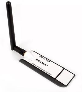 Lb-Link BL-LW06 AR USB Adapter