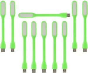 KG Collection Usb Lamp KGC Pack Of 10 Led Light