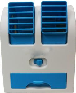 Muren Unique Ice Cooled USB Air Dispenser cum Cooler USB Cooler - 1385 Laptop Accessory