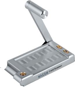 Nacon BCR 20/16 BCR 20/16 Card Reader