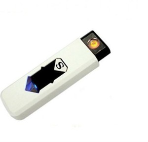Shrih Electronic Rechargeable SH-0328 Cigarette Lighter