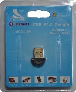 Smartpro Bluetooth Dongle Dongle2 Bluetooth