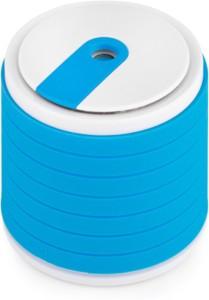 Shrih Portable Mini LED Humidifier SHR-9203 USB Air Freshener