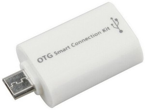 Productmine Smart OTG Connection kit Smart OTG Connection kit USB Cable