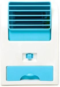 A Connect Z Cooler UB-1BT USB Air Freshener