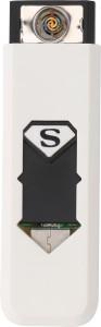 Vaishnavi First Quality USB Rechargeble USB09 Cigarette Lighter