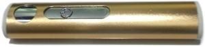 Pia International INPUT SOKET RECHARGEABLE Cigarette Lighter