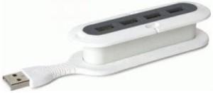 Its Our Studio Contort IOS501139 USB Hub