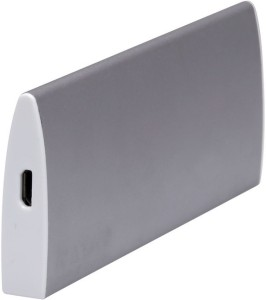 Tessco NU-501 NU-501 USB Hub