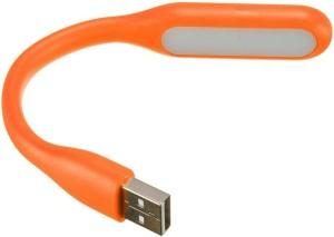H.P.D USB Portable LED Lamp USB Led Lamp Led Light