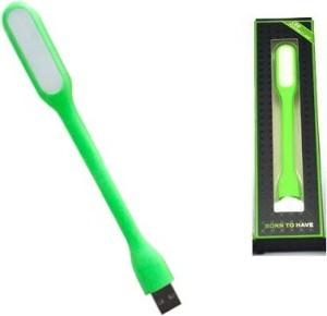 Ezze Shopping Flexible Portable Lamp LXS-001 Led Light