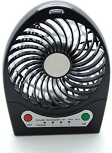 EMPREUS Rechargeable USB Fan 020 USB Fan
