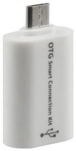 Wizo Smart Otg connection kit USB Hub
