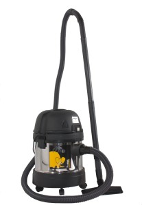 Rodak CleanStation 2 Wet & Dry Cleaner