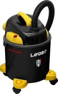 Lavor VAC 18 PLUS Wet & Dry Cleaner