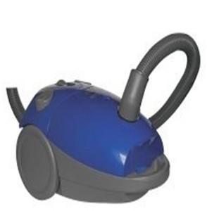 Skyline Vt999 Dry Vacuum Cleaner