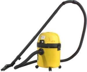Rodak CleanStation 4 20L Wet & Dry Cleaner