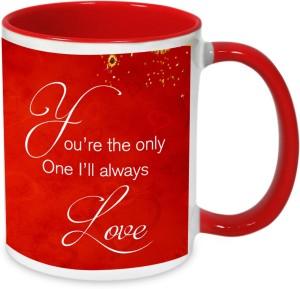 Alwaysgift Happy Teddy Bear Mug Mug Gift Set Best Price In India